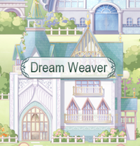 Dream Weaver Institute