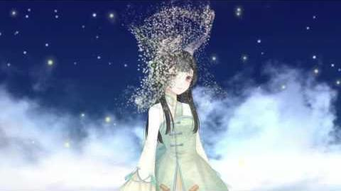 Love Nikki-Dress Up Queen Moon Festival