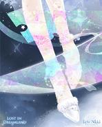 Lost in Dreamland 3