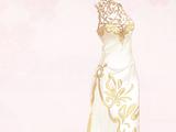 Story of Shanghai (Dress)