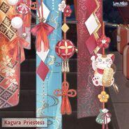 Kagura Priestess 3