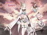 Hunting Ranger