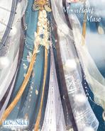 Moonlight Muse 3