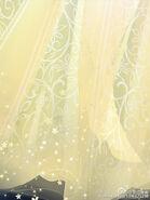 Princess Azhar close up 2