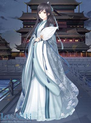 Zhu Ruosheng