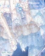 Daymare Fairy Tale 2