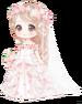 WeddingNikki