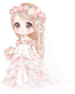 WeddingNikki
