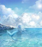 Caelum et Ocean 4