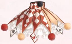Circus Adventure II