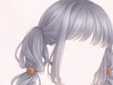 Cute Animal-Gray