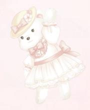 Guardian Bear Acc