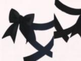 Kite Trail-Black
