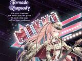 Tornado Rhapsody