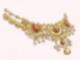 Bangladesh Necklace