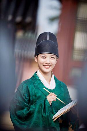 Hong Sam-nom