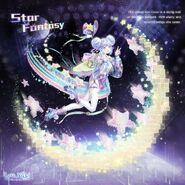 Star Fantasy Alternate Version