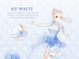 Ice Waltz