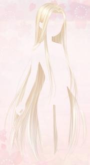 Noble Deer Queen