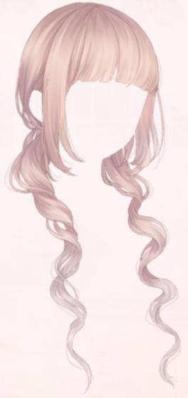 Evergreen Flower-Pink