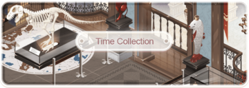 TimeCollection