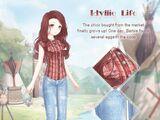 Idyllic Life
