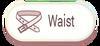 Icon Waist
