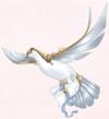 Machinery Dove