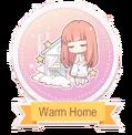Nikki Warm Home