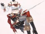 Treasure Keeper (Dress)