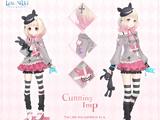Cunning Imp