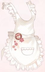 Delicious Pastry