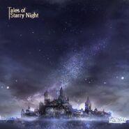 Tales of Starry Night BG