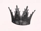 Nightly Crown