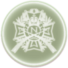 Northern Kingdom/Suits