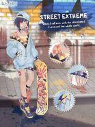 Street Extreme