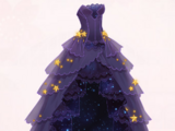 Star Sea (Dress)