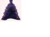 Star Sea (Dress)