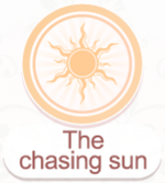 The Chasing Sun