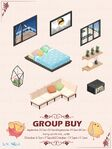 Group Buy 20180922