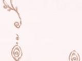 Elves' Earrings