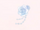 Rosy Dream-Blue