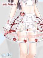 Mechanical Heart close up 2