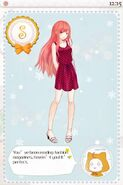 An-idle-holiday-s-11