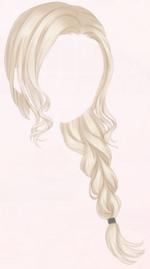 Rosemary-Gold