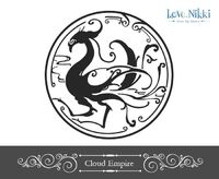 Cloud Empire Symbol