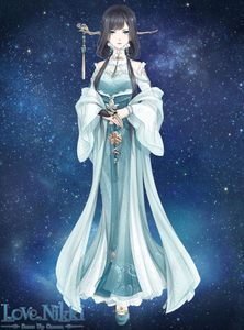 Ming Shuiyuan