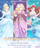 Disney Fairytale Event