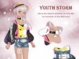 Youth Storm