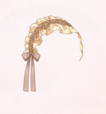 Puff Headwear